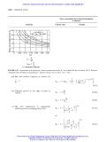 Machine Design Databook Episode 1 part 5