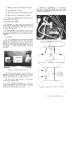 B17 Pilot Flight Instructions Part 7
