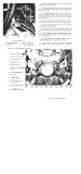 B17 Pilot Flight Instructions Part 8