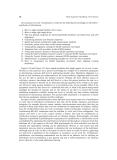 Handbook Of Shaft Alignment Episode 1 Part 3