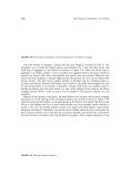Handbook Of Shaft Alignment Episode 1 Part 6