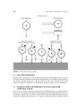 Handbook Of Shaft Alignment Episode 1 Part 8
