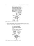 Handbook Of Shaft Alignment Episode 3 Part 3