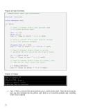 C++ Programming for Games Module I phần 2
