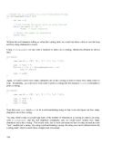 C++ Programming for Games Module I phần 8