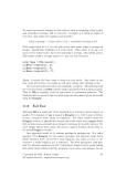 Extreme Programming in Perl Robert Nagler phần 7