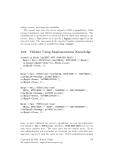 Extreme Programming in Perl Robert Nagler phần 8
