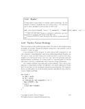 Extreme Programming in Perl Robert Nagler phần 9