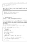 Excel Add-in Development in C/C++ Applications in Finance phần 4