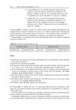 Excel Add-in Development in C/C++ Applications in Finance phần 8