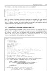 Excel Add-in Development in C/C++ Applications in Finance phần 9