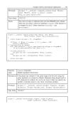 Excel Add-in Development in C/C++ Applications in Finance phần 10