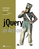 jQuery in Action phần 1
