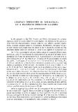 "Báo cáo toán học: ""Compact operators in the radical of a reflexive operator algebra """
