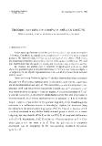 "Báo cáo toán học: ""Ergodic actions of compact abelian groups """