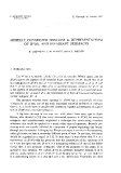 "Báo cáo toán học: ""Stone-Weierstrass theorem for separable C*-algebras """