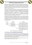 Giáo trình phân tích khả năng ứng dụng kĩ thuật thiết kế giải thuật ứng dụng trong sản xuất p1