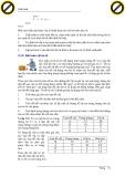 Giáo trình phân tích khả năng ứng dụng kĩ thuật thiết kế giải thuật ứng dụng trong sản xuất p2