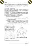 Giáo trình phân tích khả năng ứng dụng kĩ thuật thiết kế giải thuật ứng dụng trong sản xuất p7