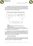 Giáo trình phân tích khả năng ứng dụng kỹ thuật phản hồi giải ngân nguồn vốn từ lãi suất p5