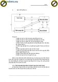 Giáo trình phân tích khả năng ứng dụng kỹ thuật phản hồi giải ngân nguồn vốn từ lãi suất p6