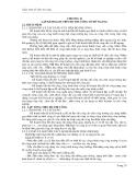Giáo trình tổ chức thi công - Chương 2