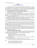Giáo trình tổ chức thi công - Chương 4