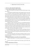 Công nghệ thi công Top down - Phần 1 A