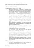 Công nghệ thi công Top down - Phần 5