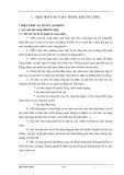 Công nghệ thi công Top down - Phần 6 C