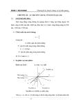 Sợi qang và công nghệ SDH - Phần 1 Sợi quang - Chương 2