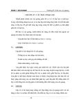 Sợi quang và công nghệ SDH - Phần 1 Sợi quang - Chương 4