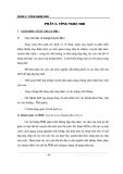 Sợi quang và công nghệ SDH - Phần 2 Công nghệ SDH - Chương 6