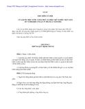 Luật Bảo hiểm xã hội 2006/QH11 - 1