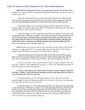 Luật Bảo hiểm xã hội 2006/QH11 - 3