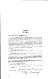 Giáo trình -Công nghệ tổng hợp hữu cơ hóa dầu - chương 6