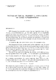 """Báo cáo toán học: """"Factors of type III_1, property $L'_\lambda$ and closure of inner automorphisms """""""