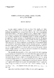 """Báo cáo toán học: """"Norm limits of finite direct sums of $I_\infty$ factors """""""