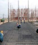 Chương 6 : Phương pháp xác định chi phí xây dựng