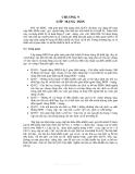 ISDN và băng thông rộng với Frame Relay và ATM - Phần 2 Mạng số đa dịch vụ - Chương 9
