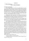 Khai thác và sử dụng SPSS để xử lý số liệu nghiên cứu trong lâm nghiệp - Chương 5