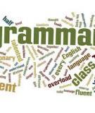 Ebook Cách sử dụng ngữ pháp Tiếng Anh