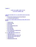 BÀI GIẢNG CHƯƠNG 4 QUẢN TRỊ NGHIỆP VỤ ĐẦU TƯ CỦA NGÂN HÀNG THƯƠNG MẠI