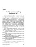 Giáo trình CÔNG NGHỆ DNA TÁI TỔ HỢP - Chương 7