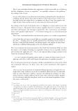 International Environmental Law Part 6