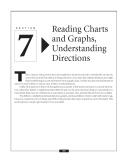 reading skill 6