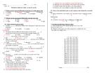 Đề kiểm tra 15 phút Tiếng Anh 12 (Kèm theo đáp án)