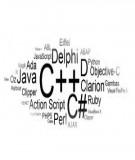 Lập trình hướng đối tượng với C++ - Chương 5