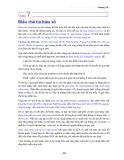 Kỹ thuật thông tin số - Chương 7