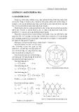 Mạch điện 1 ( ĐH kỹ thuật công nghệ TP.HCM ) - Chương 4